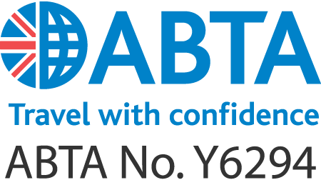 ABTA Registration