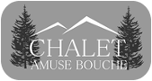 Escape To The Alps - Chalet Amuse Bouche