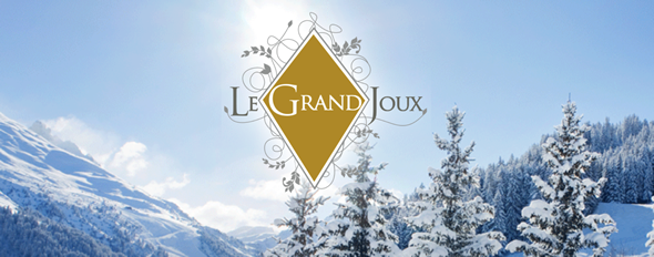Morzine luxury ski holidays with Grand Cru Ski