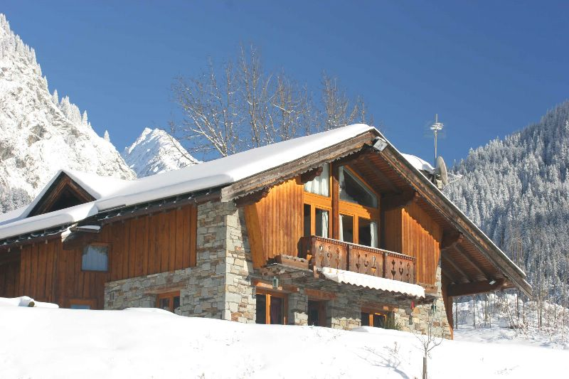 chalet la marmotte la plagne ski chalet for catered chalet skiing holidays snowboard and