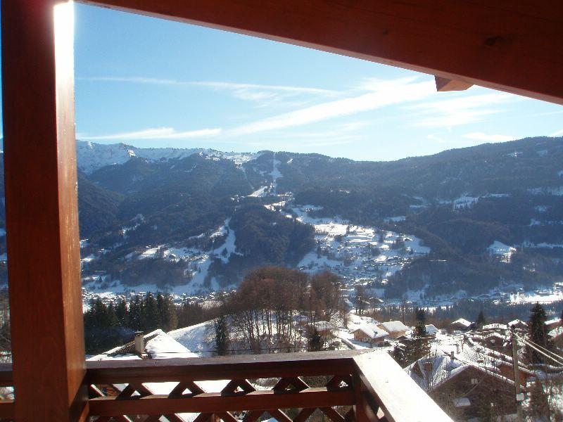 chalet fischer samoens ski chalet for self catered ski holidays snowboarding and summer