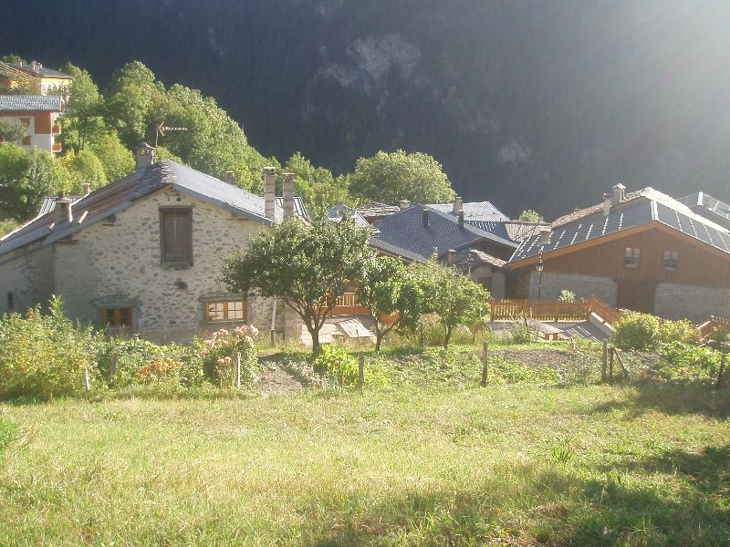 chalet barthelemy les arcs ski chalet for self catered or catered skiing snowboarding and