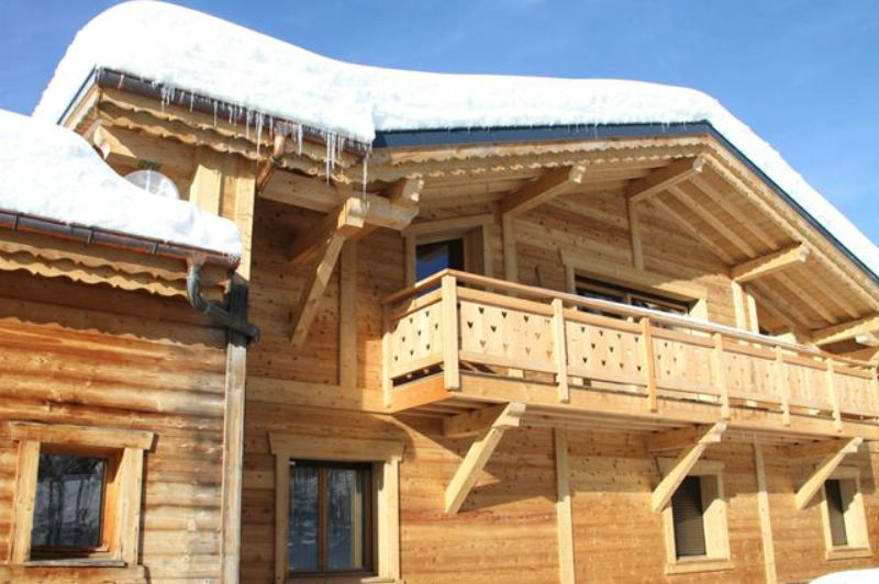 chalet les gets les gets ski chalet for catered chalet skiing snowboarding and summer