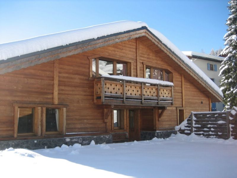 chalet martinet les gets ski chalet for catered chalet skiing snowboarding and summer