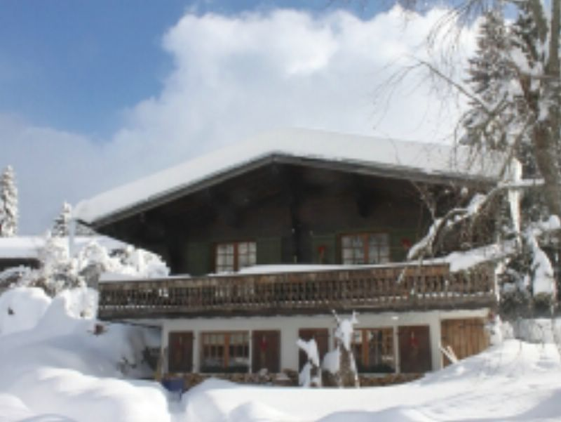 chalet perdu les gets ski chalet for catered chalet skiing snowboarding and summer holidays