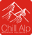 Chill Alp Mountain Holidays - Courchevel 1550, France