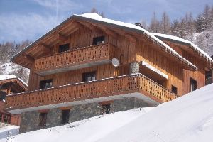 chalets direct 2017 guided ski weeks discount special